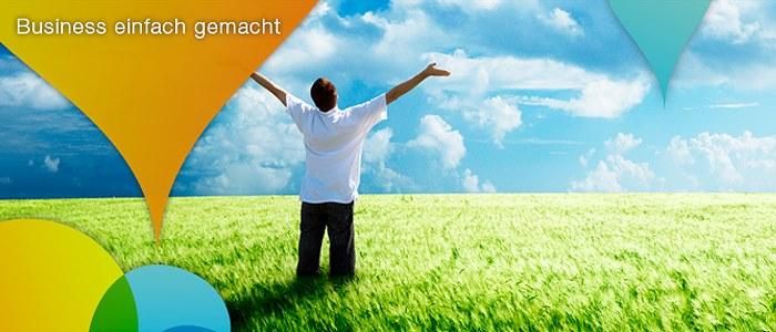 Mit  der Unternehmenssoftware WAWI Comatic ERP haben Sie die Prozesse in Ihrem Unternehmen im Griff. Erhältlich bei www.netfuchs.ch