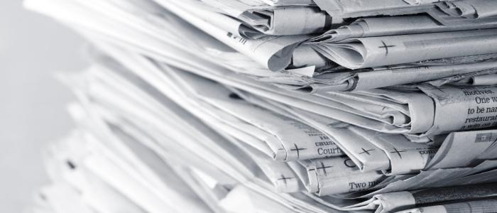 Pressetexte netfuchs gmbh in Interlaken, Agentur für Webdesign, Shopschnittstellen, Onlineshops und Softwareentwicklung