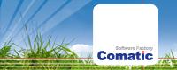 Die netfuchs gmbh in Interlaken ist offizieller Entwicklungspartner von Comatic.