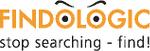 Netfuchs ist Partner von Findologic