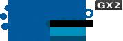 Gambio GX2 Onlineshop mit Anbindung an ERP