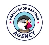 netfuchs ist Partneragentur von Prestashop