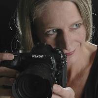 Freelance-Fotografin für die netfuchs gmh in Interlaken: Sandra Hofmann, www.positive-pictures.ch